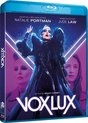 Vox Lux (Fr)