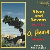 Sixes and Sevens Vol II