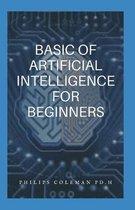 Basic of Artifical Intelligence