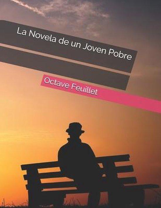 La Novela de un Joven Pobre