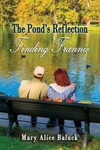 The Pond's Reflection