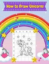 How to Draw Unicorns