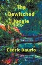 The Bewitched Jungle