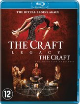 THE CRAFT: LEGACY (BD)