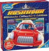 ThinkFun Rush Hour Ultimate - Breinbreker