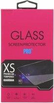 Gehard Glas Pro Screenprotector voor Motorola Moto G5 Plus