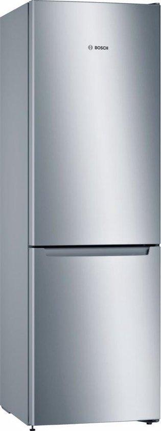 Bosch KGN33KLEAE - Koelvriescombinatie