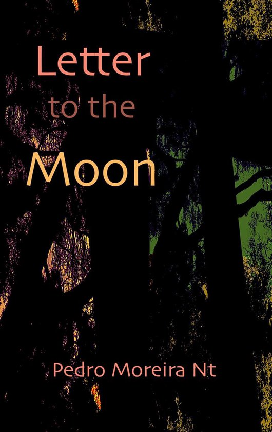 Letter to the Moon