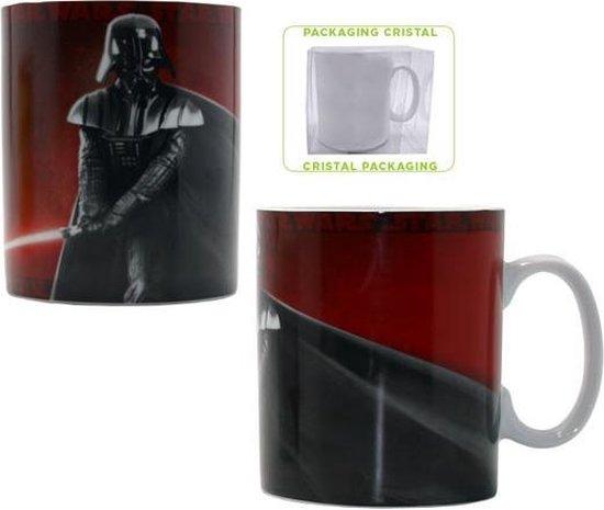 Star Wars - Darth Vader - Mok 460ml - ABYSTYLE