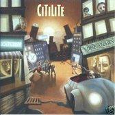Citilite- Delicatessen