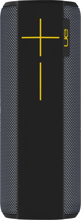 Ultimate Ears MEGABOOM Panther - Bluetooth Speaker