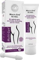 Multi-Gyn ActiGel - 50 ml