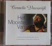 Het Mooiste Van Cornelis Vreeswijk