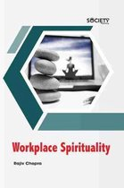 Workplace Spirituality