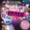 Lu-La's Guide to Space (A Shaun the Sheep Movie