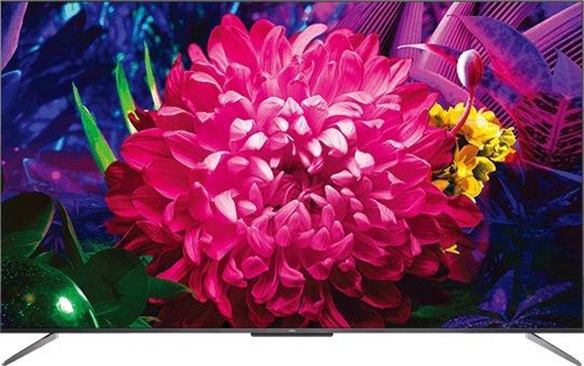 TCL 50AC710 – 4K TV