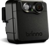 Brinno MAC200DN Outdoor Beveiligingscamera met Bewegingsdetectie