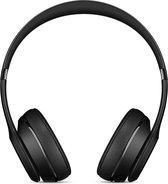 Beats Solo3 - Draadloze On-ear Koptelefoon - Zwart