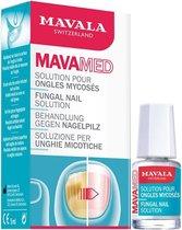 Mavala Mavamed Anti-hongos Uu00d1as Tratamiento 5ml