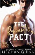 The Romantic Pact