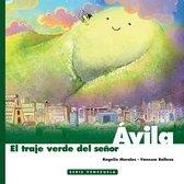 El traje verde del senor Avila
