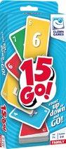 Clown Games 15 Go! Kinderen & volwassenen