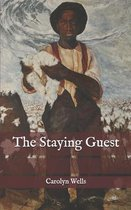 Omslag The Staying Guest