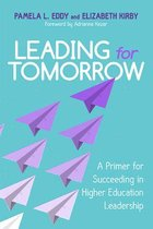 Leading for Tomorrow