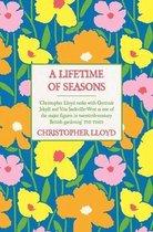 A Lifetime of Seasons