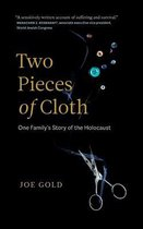 Two Pieces of Cloth