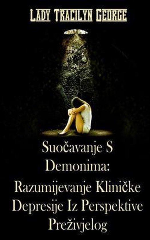 Suočavanje S Demonima