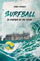 Surfball