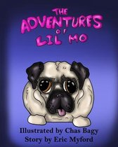 The Adventures of Lil Mo