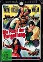 Passage West (1951) (Import)