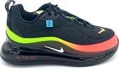 Nike Air Max MX-720-818 Worldwide pack (GS)- Sneakers - Maat 40