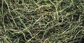 Boer'n Goed Hooi 7 kg. bodembedekking - hooi - knaagdieren - konijnen - cavia