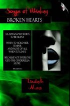 Songs of Whiskey: Broken Hearts