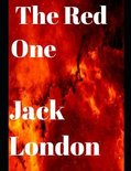 The Red One (Annotated)