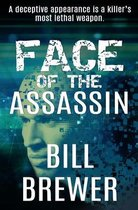 Face of the Assassin