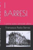 I Barresi