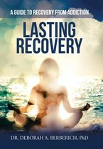 Lasting Recovery