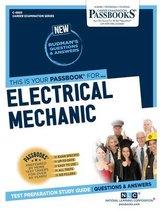 Electrical Mechanic, Volume 4803