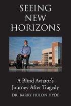 Seeing New Horizons