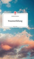 Traumerfullung. Life is a Story - story.one