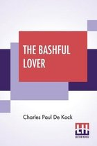 The Bashful Lover