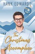 The Christmas Accomplice