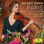 Paris / Chausson / Rautavaara / Prokofiev