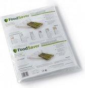 FoodSaver foliezak 32 stuks 28x36cm