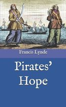 Pirates' Hope