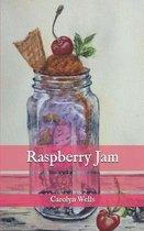Omslag Raspberry Jam